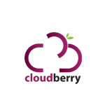 Cloudberry-Web-Designing